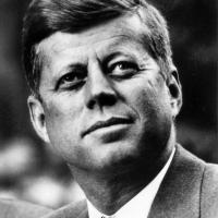 JFK's Photo with Naked Women: Is It Hoax?