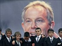 Tony Blair's Save the Children Award: An Inadequate Apology. 54677.jpeg