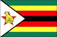 Zimbabwean gays have troubles
