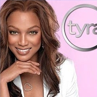 Tyra Banks to End Her Talk Show