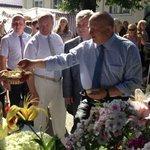 Nizhny Novgorod region holds festival of folk arts. 50678.jpeg