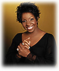 Society of Singers awards Gladys Knight prize