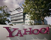 Microsoft talks with Yahoo over 44.6 billion dollars takeover