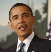Obama Says Unemployment Likely Rise
