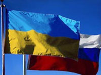 Ukraine Made Terrible Mistake When It Decided to Ruin Relations with Russia