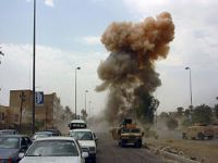 US: Assassination of Citizens, Uncounted