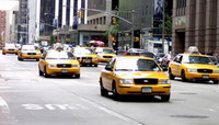 Taxi and Limousine Commission introduces new technology