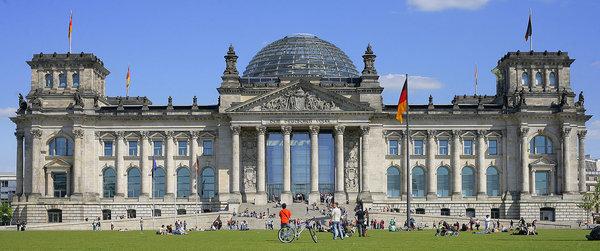Helmut Kohl dies at 87. 60685.jpeg