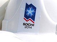 Sochi: Waiting with open arms