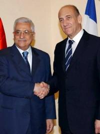 Israeli-Palestinian agreement implies restart of peace talks