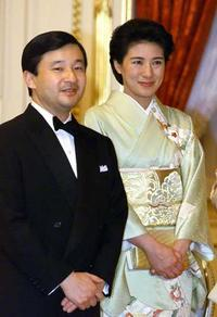 Japan's crown prince to undergo surgery next week