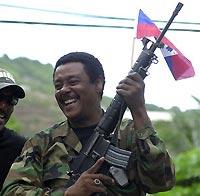 Sri Lankan troops kill 9 Tamil Tiger rebels in fighting in Sri Lanka