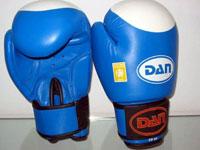 AIBA bans Romanian boxers for shoplifting