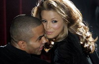 Tony Parker denies affair with French model