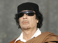The murder of Gaddafi, and the war crimes of Western powers. 45688.jpeg