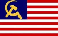 Communist Victory Amerika. 48688.jpeg
