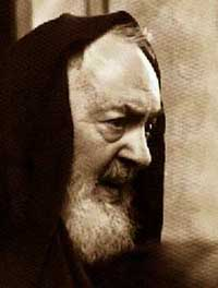 Padre Pio's Mercedes-Benz to be set for auction