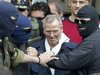 Italian group of industrialists to fight against mafia in Sicily