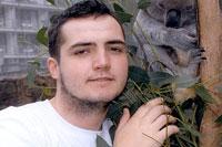 Britain's Teen Boy Survives 12 nights in Australia's wilderness