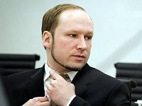 What did Breivik want to say to the world?. 50690.jpeg