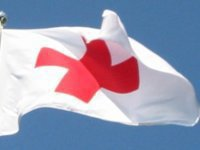 Red Cross officer, Swiss national, killed in Donetsk in mortar attack. 53690.jpeg