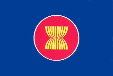 Malaysia welcomes  ASEAN defense ministers for first meeting