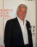 Actor Dennis Farina dies of pulmonary embolism. 50691.jpeg