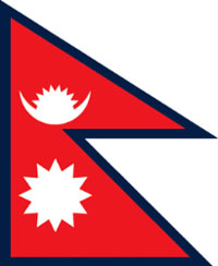 Nepal: government and rebels want to begin second round of talks