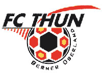 FC Thun players arrested for alleged sex with 15-year-old girl