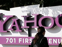 Yahoo to sell its soul to Google?. 45692.jpeg