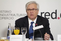 Spanish companies operating in Venezuela not to be harmed