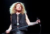 Robert Plant to go on European tour next year