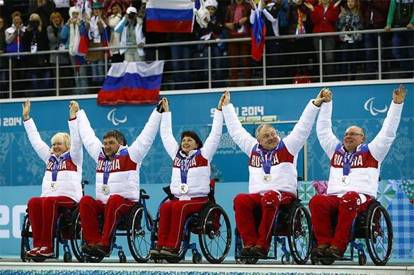 Why was Russia kicked out of 2018 Paralympic Games?. 59694.jpeg