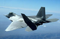 Japan may not buy next-generation fighter jet from USA