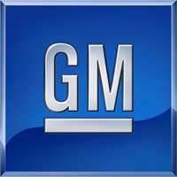 Finally, General Motors' car sales jump in India
