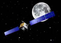 Britain could mount solo moon missions, space exploration body says