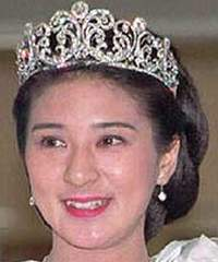 Japan infuriated with new book describing crown princess as palace prisoner