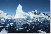 Developed nations must help fight global warming