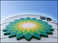 BP to deepen cooperation with Russian state energy firms