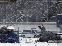 Two police helicopters collide and crash in Berlin, one killed. 49697.jpeg