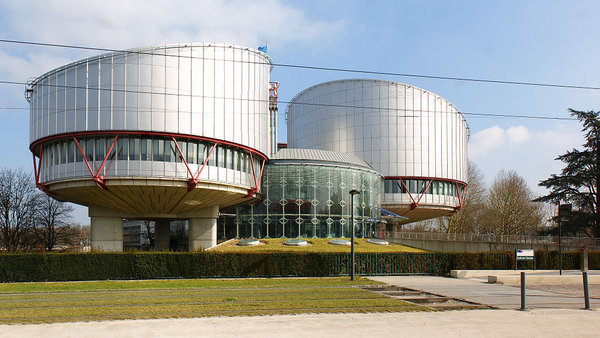 European Court of Human Rights: Promoting filth and insolence. 60697.jpeg