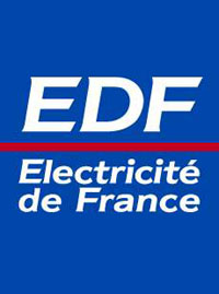 EFD plans to build coal-fired plant in Vietnam