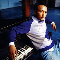 John Legend paves way for new artists on his own label