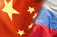 China to help Russia build transport corridor to Crimea. 52700.png