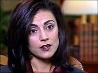 Sibel Edmonds vindicated? FBI reveals investigation continues