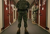 Obama meticulously calculates Guantanamo's closure