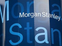 Ex-Morgan Stanley Banker Sentenced to Seven Years in Prison