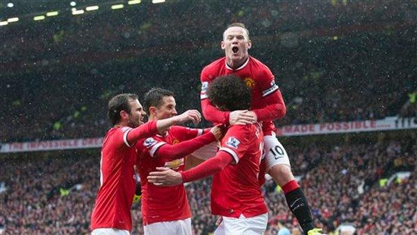 Champions League: Matchday 4. 56701.jpeg
