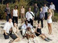 'Lost' producers still uncertain about fate of major character in the series
