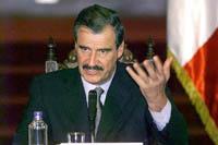 Mexican president decides against drug decriminalization bill